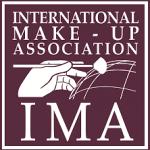 International Make-up Association