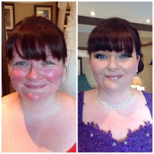 Makeup by SPR, Kenilworth - Makeup Gallery