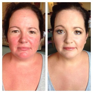 Makeup by SPR  Makeup by SPR, Kenilworth - Makeup Gallery