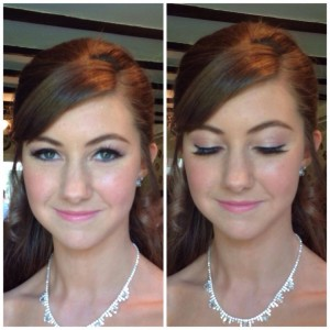 Prom Makeup by SPR, Kenilworth - Makeup Gallery