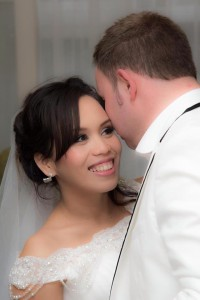 Bridal and Wedding Makeup by SPR            Makeup Gallery
